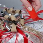 Jak zabalit svatební dar